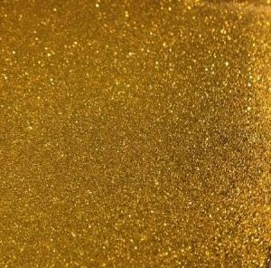 Micro Gold